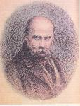 Касіян Василь Ілліч